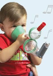 vortex chambre inhalation chambres d inhalation bébésanté fr