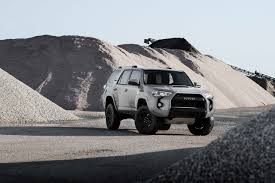 largest toyota cement 4runners post pics here toyota 4runner forum largest