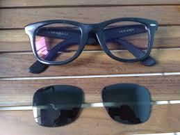 Jual Frame Ban Wayfarer kacamata vintage vintage kacamata sunglasses