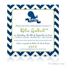 whale baby shower tips easy to create whale baby shower invitations templates