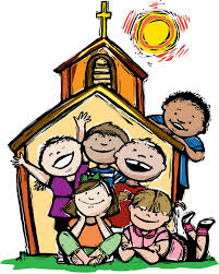 images church free download clip art free clip art on