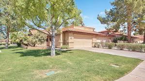 Chandler Az Zip Code Map by Homes For Sale 200 000 250 000 Chandler Az 85226 Phoenix Az
