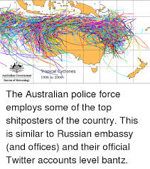 meteorology bureau australia 25 best bureau of meteorology memes telstra memes with memes ÿ