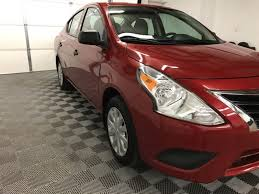 nissan tiida trunk space 2015 nissan versa sv auto alloys spoiler city ok direct net auto