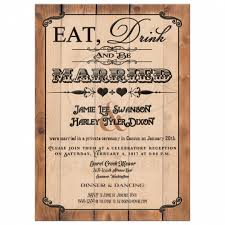 reception only invitation wording how to word your reception only invitations s bridal