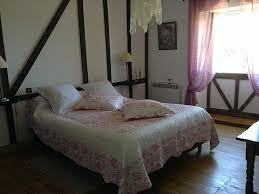 chambres d hotes foix chambres d hôtes ariège bnb au château de bénac 8 km foix