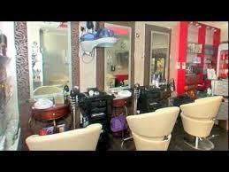 Interior Design For Ladies Beauty Parlour Beauty Ladies Salon In Dubai Deira Al Rigga Dubai Ladies
