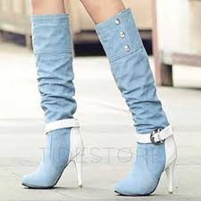 womens fashion boots uk knee high boots style fashion shoes mens sports