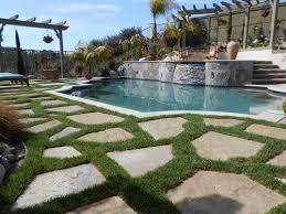 Home Landscape Design Premium Nexgen3 Free Download Learn Landscape Tuscan Style Backyard Landscaping Pictures Key West