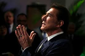 no severance pay for steve wynn must leave property by june 1