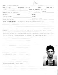 Kensington Strangler by Serial Killer Bonnie U0027s Blog Of Crime Page 14
