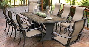 Bargain Patio Furniture Sets Furniture Walmart Patio Furniture Sets Clearance Patio Chairs