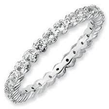 white topaz bracelet images White topaz rings white topaz gemstone rings white topaz rings jpg