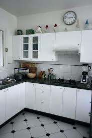 decoration faience pour cuisine deco carrelage cuisine deco carrelage cuisine decoration pour