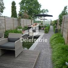 amenagement jardin moderne stunning bassin moderne pictures yourmentor info yourmentor info
