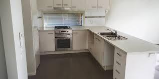 bathrooms u0026 kitchens lad construction