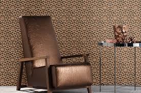 3d Wallpaper Interior 3d Wallpaper By Today Interiors Jane Clayton