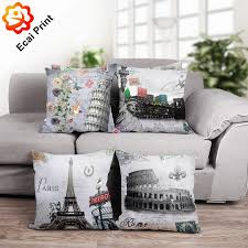 Sofa Pillow Cases Cushion Cover Cushion Cover Suppliers And Manufacturers At
