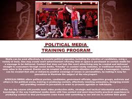 Home Design Training Videos Media Training Africa24 Media