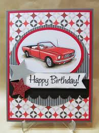 best 25 birthday cards for ideas on bday cards