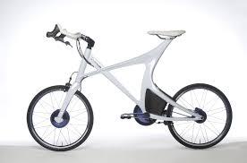 toyota lexus twickenham lexus hb concept and the great british bike ride toyota lexus