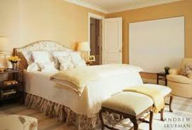 Bedroom Crown Molding Master Bedroom Crown Molding Design Ideas U0026 Pictures Zillow Digs