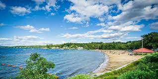New Hampshire Beaches images Welcome to visit new england seacoast new hampshire beaches jpg