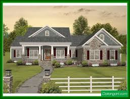 one story house plans with porches collection house plans one story with porches photos home