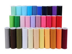 spools of tulle tulle rolls 3 6 12 18 9 inches tulle fabric wholesale