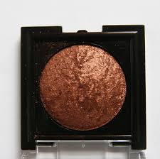 mirrored perfection review and swatches laura mercier baked eye