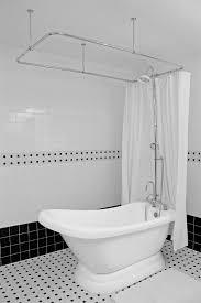 hlslpd57shpk 57 hotel collection single slipper pedestal tub