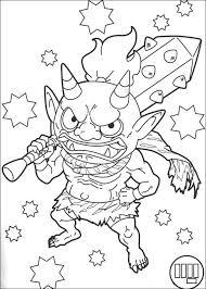 kids n fun com coloring page youkai yokai watch 2