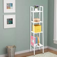 online get cheap display shelving aliexpress com alibaba group