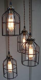 style unusual light fixtures inspirations funky pendant light