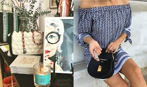 Home Decor And Accessories Shopping Shop Womenswear Menswear Home Decor And Accessories At