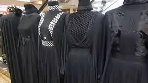 dresses shop women fashionable dresses shop online dresses store in dubai