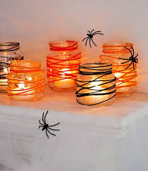 Cheap Halloween Party Decorations Halloween Party Decorations Diy Decorating Ideas For Halloween