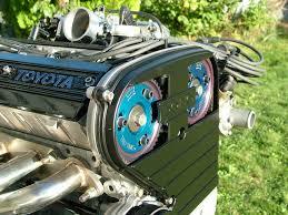 supra engine toyota supra carjunkies
