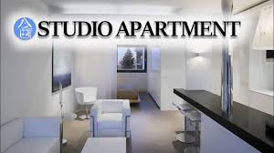 100 small studio apartments with beautiful design u2013 best