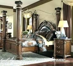 bedroom furniture sets king bedroom sets at costco bedroom sets bedroom furniture bobs discount
