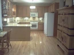 should i decorate on top of my kitchen cabinets need your opinion is it in or out to decorate above