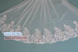 aliexpress com buy 20cm wide sequin lace trim for dressmaking