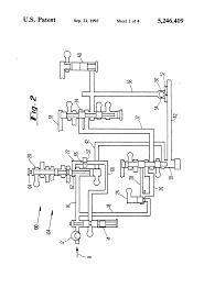 patent us5246409 automatic transmission google patents