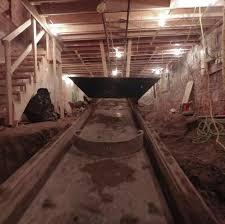 126 best foundation images on pinterest foundation construction