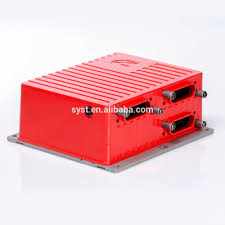 generator ecm generator ecm suppliers and manufacturers at