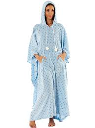 robe de chambre polaire femme grande taille femmes poncho caftan vêtement de loisirs grande taille lounge pyjama
