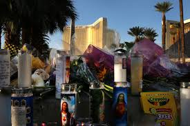 Seeking Las Vegas 1 300 Seek Payments From State Victim Fund After Las Vegas