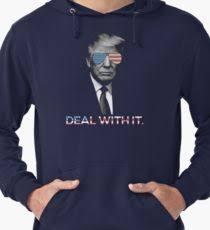 make america great again sweatshirts u0026 hoodies redbubble