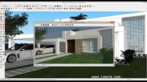 vray for sketchup 2017 free download full versiondownload