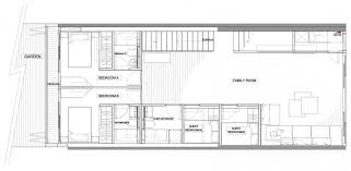 split level floor plans split level floorplans interior design ideas